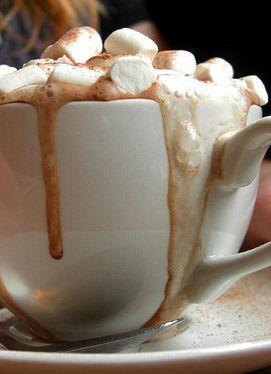 Perfect for the holiday season!! Mmmmm  Christmas Coffee/Tea Gift  Just add #Javita coffee & tea to make it a healthy treat!  www.myjavita.com/javafueled Like & Share: www.facebook.com/javitavictoria