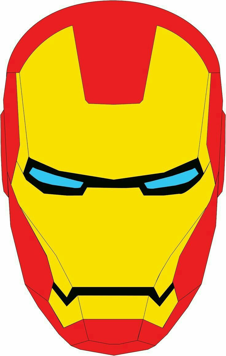 Pin By Puja Meiyammai On Boredom Iron Man Symbol Iron Man Face Iron Man Mask
