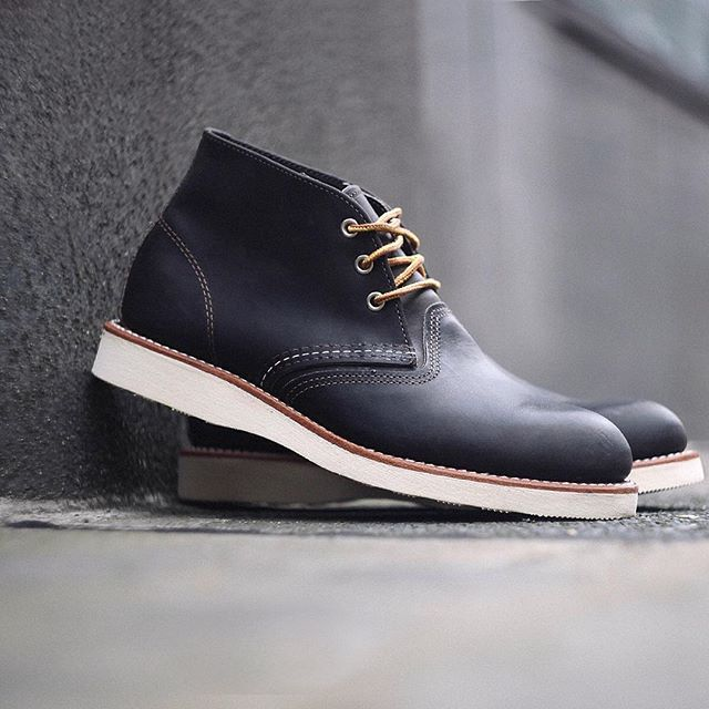 17 best ideas about Red Wing Boots Online on Pinterest   Red wing ...