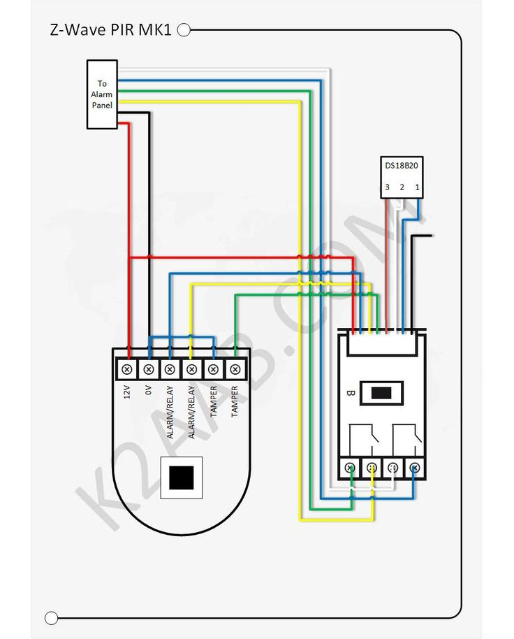 8db1a678799f5be03e9e83a58a628ece smart home waves 43 best z wave images on pinterest waves, home automation and Typical Bathroom Wiring-Diagram at mifinder.co