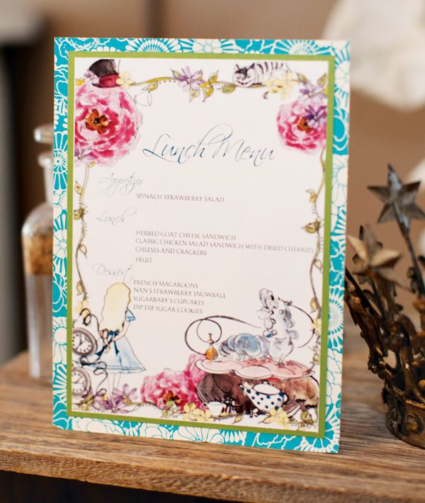 195 best Wedding Menu Ideas images on Pinterest Wedding dinner - wedding menu
