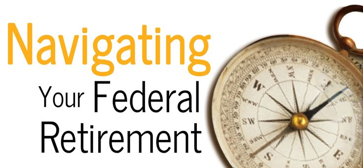 Celebrate Reaching Tax Freedom Day 4/23/2017!   Use these federal retirement, tax-planning strategies to assist you in reaching your Tax Freedom Day early next year! Take a moment to view information on Roth options and how they can impact tax burden.  See this #AmazonGiveaway for a chance to win: Navigating Your Federal Retirement: Your Successful Passage Into Financial Freedom. https://giveaway.amazon.com/p/456e166f68a343ea   NO PURCHASE NECESSARY. Ends the earlier of May 3, 2017 11:59 PM…