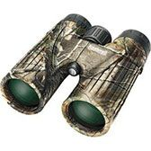 I just posted an article at Hunting for Binoculars - Best Monoculars: The Ultimate Buyers Guide Reviews Top Rated Models - http://www.huntingforbinoculars.net/best-monoculars/