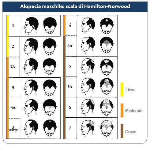 La vitamina v12 per spruzzi di capelli