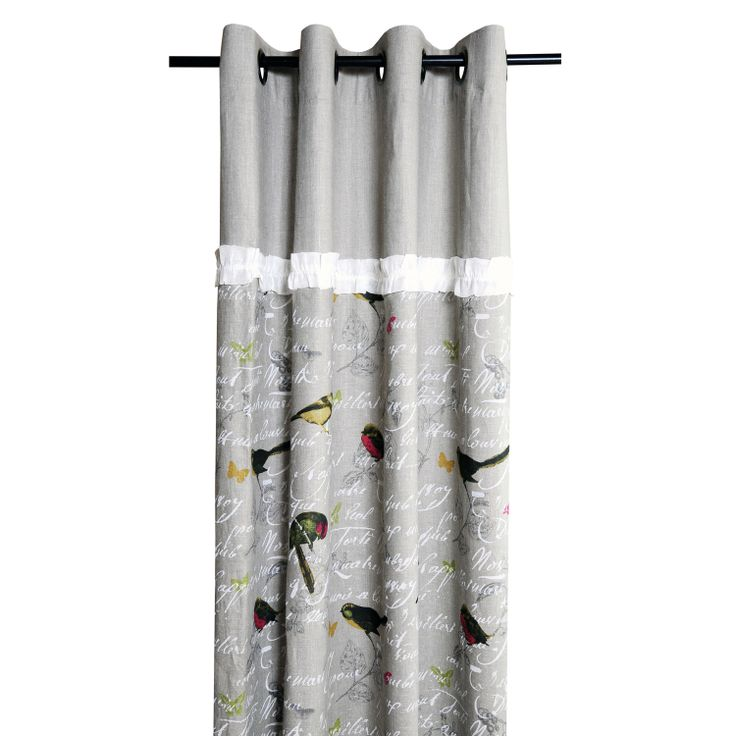17 melhores ideias sobre rideaux leroy merlin no pinterest www leroy merlin cortinas. Black Bedroom Furniture Sets. Home Design Ideas
