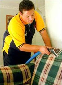 We treat every project with equal care and attention to ensure our clients are always satisfied with the outcome. #CarpetCleaningMelbourne
