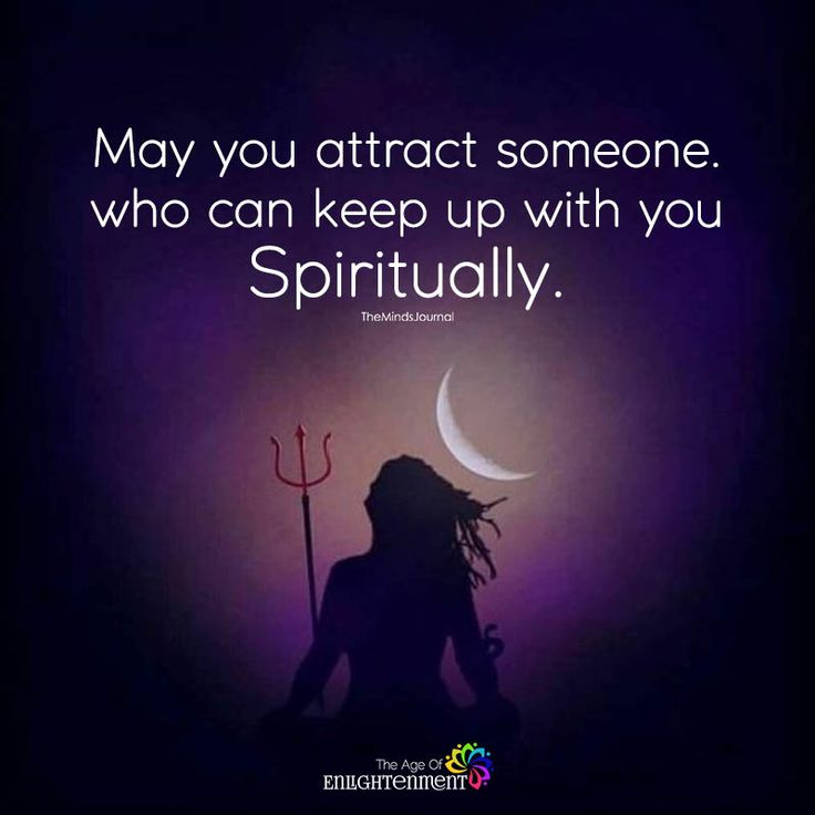 May You Attract Someone - https://themindsjournal.com/may-attract-someone-2/