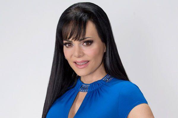 actriz de Costa Rica