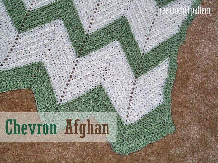 123 best Crochet-ripple blankets/afghans images on Pinterest ...