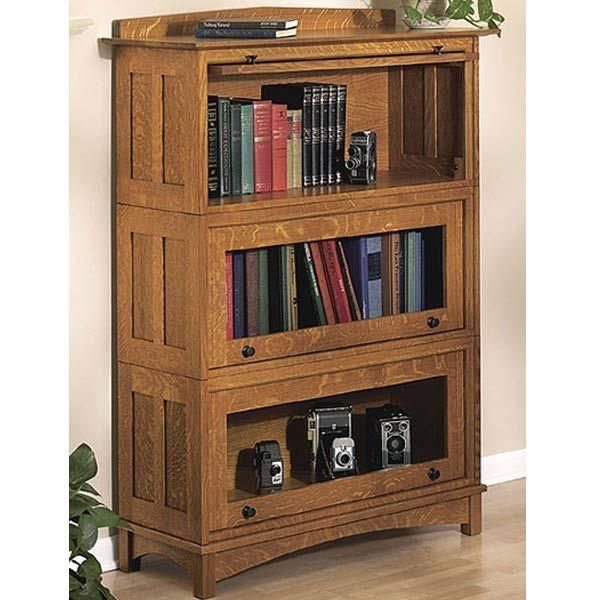 Cherry And Fir Bookcase Woodworking Articles Diy Wood Projects Furniture Bookcase