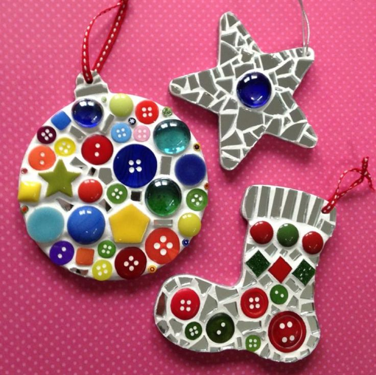 Christmas Tree Disposal San Diego: 85 Best Images About Mosaics For Kids On Pinterest