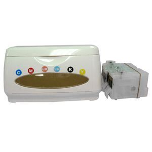 Sublimation Mug Press Printer 700 Templates Software