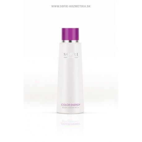 http://www.sofri-kozmetika.sk/74-produkty/body-lotion-rich-luxusna-emulzia-s-hodvabnou-konzistenciou-po-sprche-a-kupeli-200ml-fialova-rada