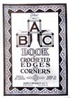 Antique Pattern Library Crochet