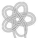 Gratis mønstre - Stof & Stil