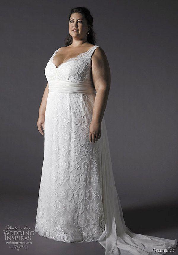 Second Time Wedding Dresses Plus Size Wedding Ideas - Second Time Around Wedding Dresses