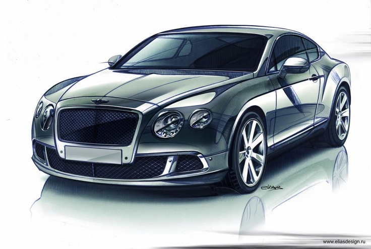 Bentley Looking For Zero Down Auto Loan ? Bad  Poor Credit OK. No Credit Check. 100% Approve Auto Finance. http://goo.gl/dGcPaC