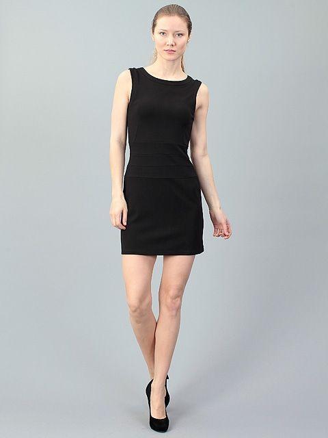 Платье Tom Tailor - Купить платье, платье купить магазин