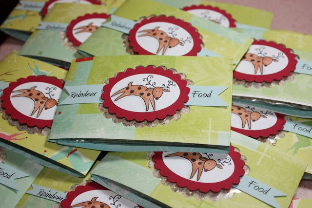 111 best christmas images on pinterest christmas ideas for Craft ideas for craft fairs