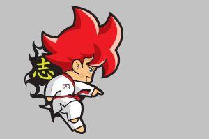 http://www.novodesign.co.kr/  HOKI Taekwondo
