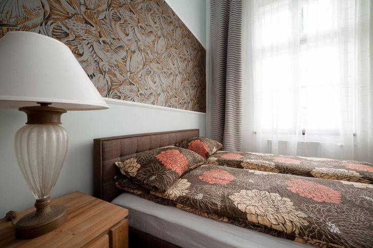 ... Schlafzimmer on Pinterest Design Tapeten, Barock Tapete and Tapete