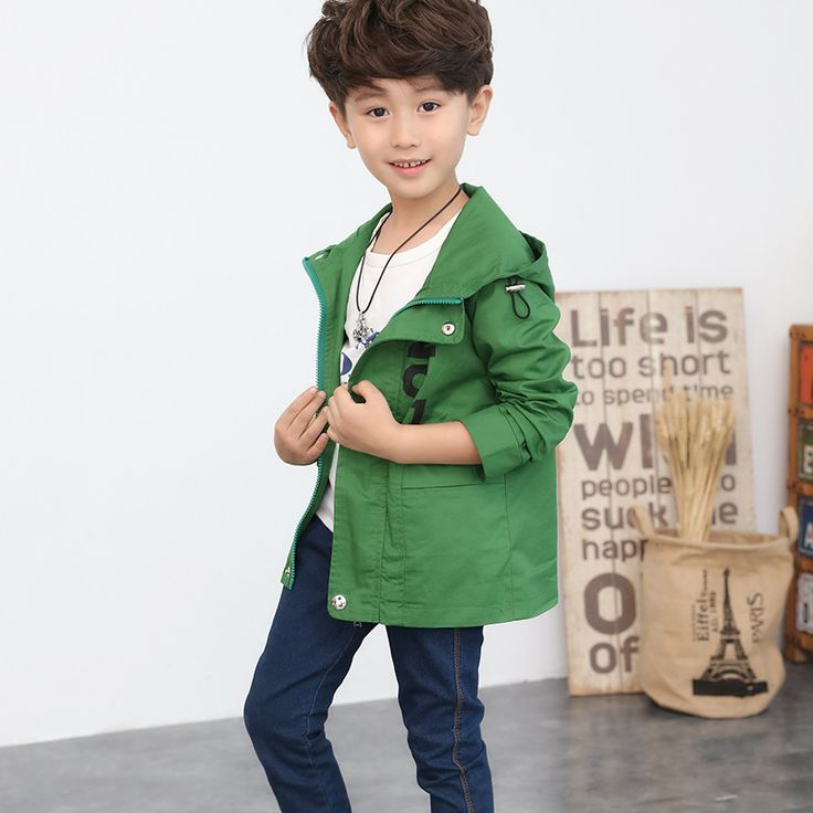 http://babyclothes.fashiongarments.biz/  Milan Creations Boys Jacket 2017 Brand Kids Clothes Windbreaker Boy Trench Coats Outerwear Parkas Children Jackets Trend 2017, http://babyclothes.fashiongarments.biz/products/milan-creations-boys-jacket-2017-brand-kids-clothes-windbreaker-boy-trench-coats-outerwear-parkas-children-jackets-trend-2017/,  ,                                      , Baby clothes, US $18.89, US $14.92  #babyclothes