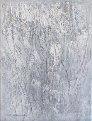Janeice Silberman, art