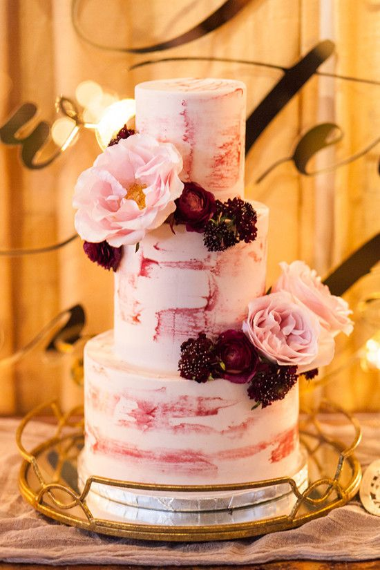 best 25 watercolor wedding cake ideas on pinterest boho cake art deco party and art deco cake. Black Bedroom Furniture Sets. Home Design Ideas