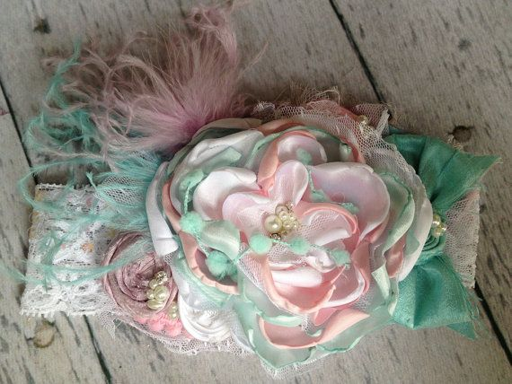 Vintage Cakes by CozetteCouture on Etsy, $31.99