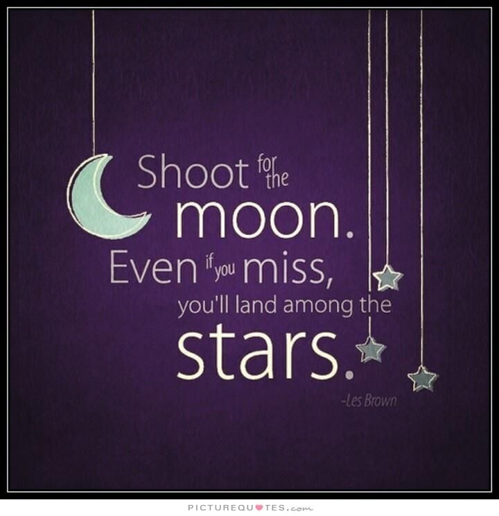 Shooting Quotes: 17 Best Shooting Star Quotes On Pinterest