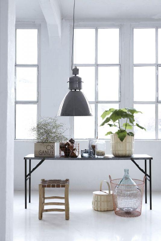 Huiszwaluw | Interior Design Store | Gent | Citytrip