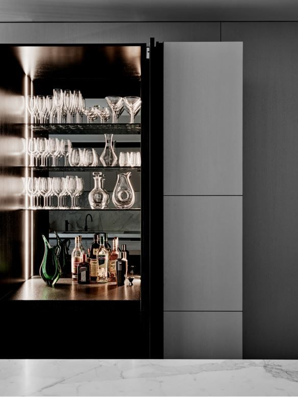 17 Best Images About Mini Bar On Pinterest Bar Areas Contemporary Storage Cabinets And Home Bars