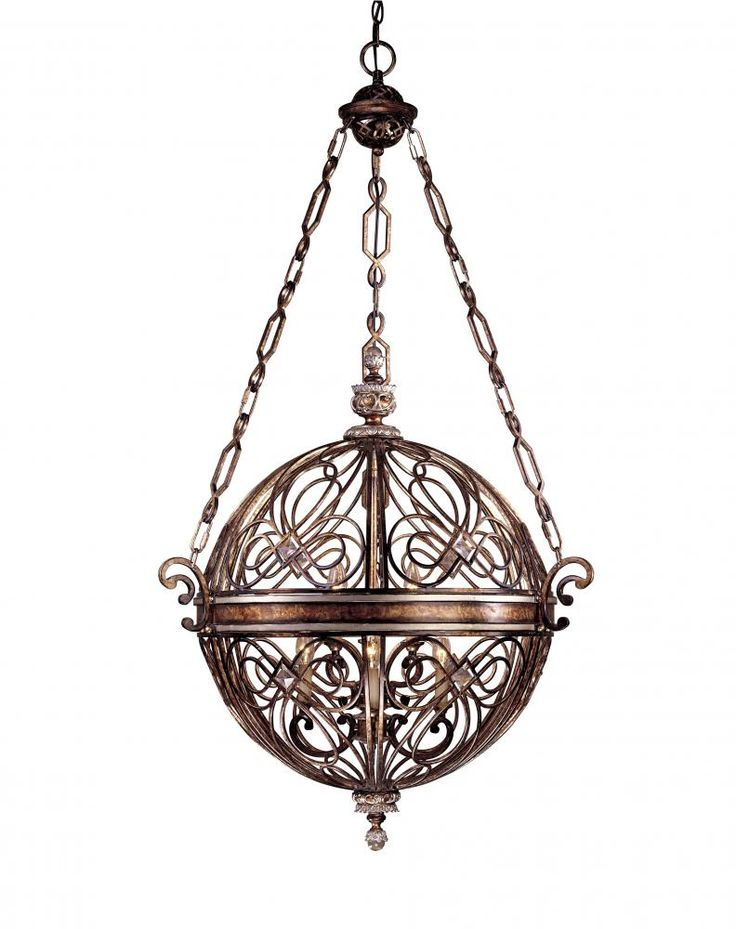 107 best lighting and chandelier images on pinterest chandelier lighting light ball minka lavery chandelier wonderful lighting models with creative ball lighting design english mozeypictures Image collections