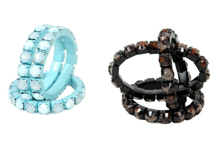 DOCA #SS15 Collection Ανακαλύψτε #βραχιόλια πολύχρωμα, μονόχρωμα ή με χάντρες στα #DOCA Shops ή Online:https://www.doca.gr/el/anoixi-kalokairi-15/kosmimata/braxiolia-ss15.html