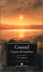 Cuore di tenebra - Joseph Conrad - 795 recensioni su Anobii