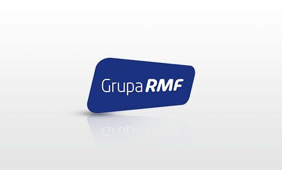 www.gruparmf.pl - aplikacja wewnętrzna Klienta do zarządzania zleceniami marketingowymi // app for management of marketing orders