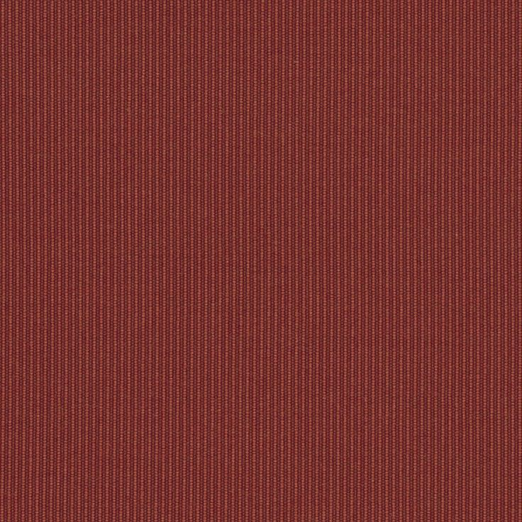 Miami - Liberty City | Miami is an upholstery fabric defined by a subtle rib weave, a contemporary take on the classic ottoman rib. It's offered in a wide-ranging palette that includes vivid warm and cool neutrals as well as bright accents.
