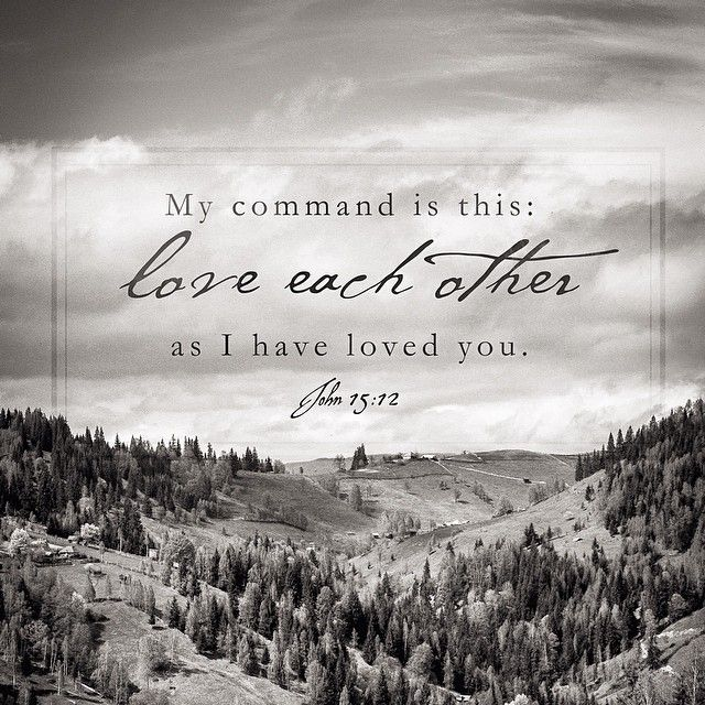 Love Each Other As I Have Loved You: 1000+ Images About Husbands And Marriage On Pinterest