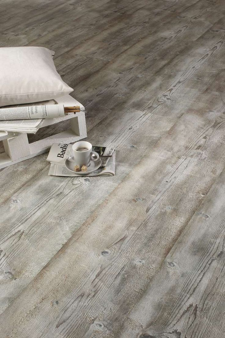 11 best Parkett images on Pinterest | Ground covering, Tiles and Floors