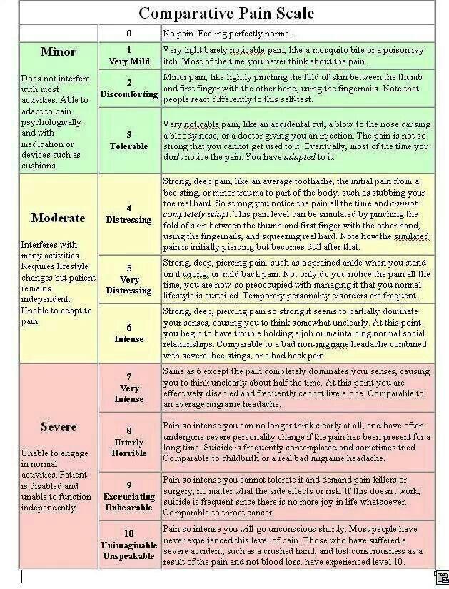 calcium carbonate in food