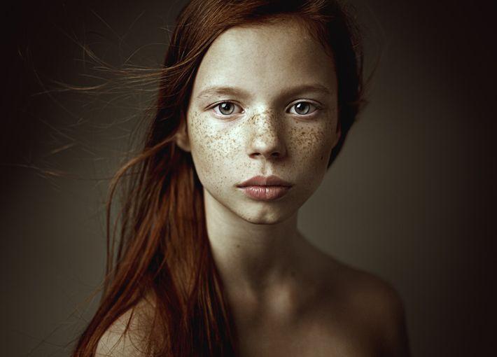 Portre fotoğrafları denilince birçok kişinin aklına vesikalık fotoğraf veya kişinin yakın plandan çekilmiş fotoğraflar gelebilir...