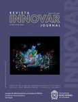 Innovar: Revista de ciencias administrativas y sociales