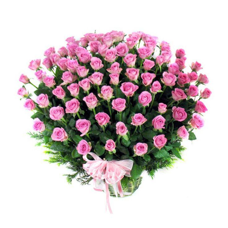 77 best KÖszÖnt_és images on Pinterest | Flower, Flowers and Happy ...