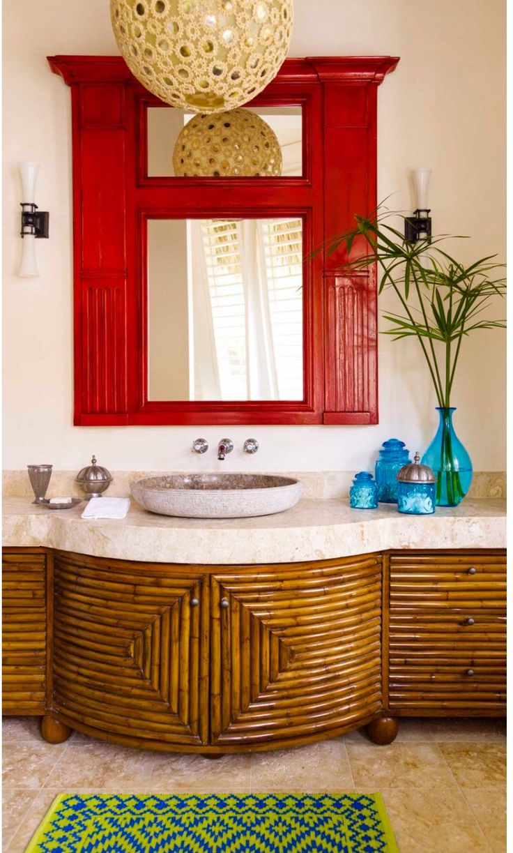 The 107 Best Vanity Images On Pinterest Bathroom Bathrooms And Flats