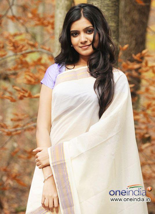 View Telugu Movie 'Ye Maya Chesave' Still.