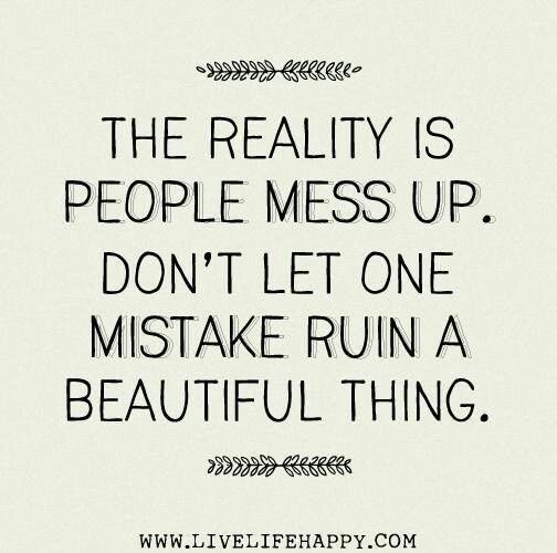 Quotes About Messing With The Wrong Person: Best 25+ Forgive Me Ideas On Pinterest