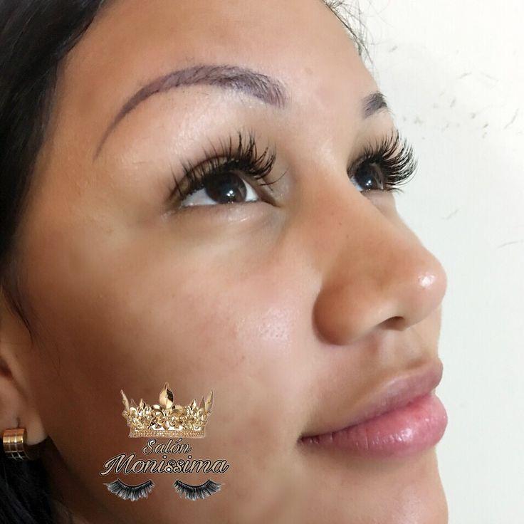 @yarinnettef La mejor amiga que he cosechado ��ya lista con sus pestañas ������ #lash #estilo #peluqueria #cabello #clinejas #sabado #pestañas #pestañaseltigre #eltigre #lashes #anzoategui #venezuela #chicas #peloapelo #eyelashes #volumenruso #estilo #natural #belleza #estetica #pestañaseneltigre #mujeres #fabulosas #monissima #moda #fashion #salonmonissima #tendencia #uñas #uñasdesalon http://ameritrustshield.com/ipost/1544655658028615378/?code=BVvuCMVF8bS