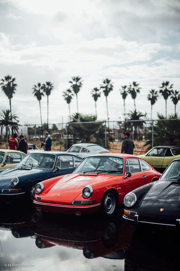 Instagram 912 26 04 2016 quot take me back quot tokio hotel worldwide - Luftgek Hlt 4 A Celebration Of The Air Cooled Porsche
