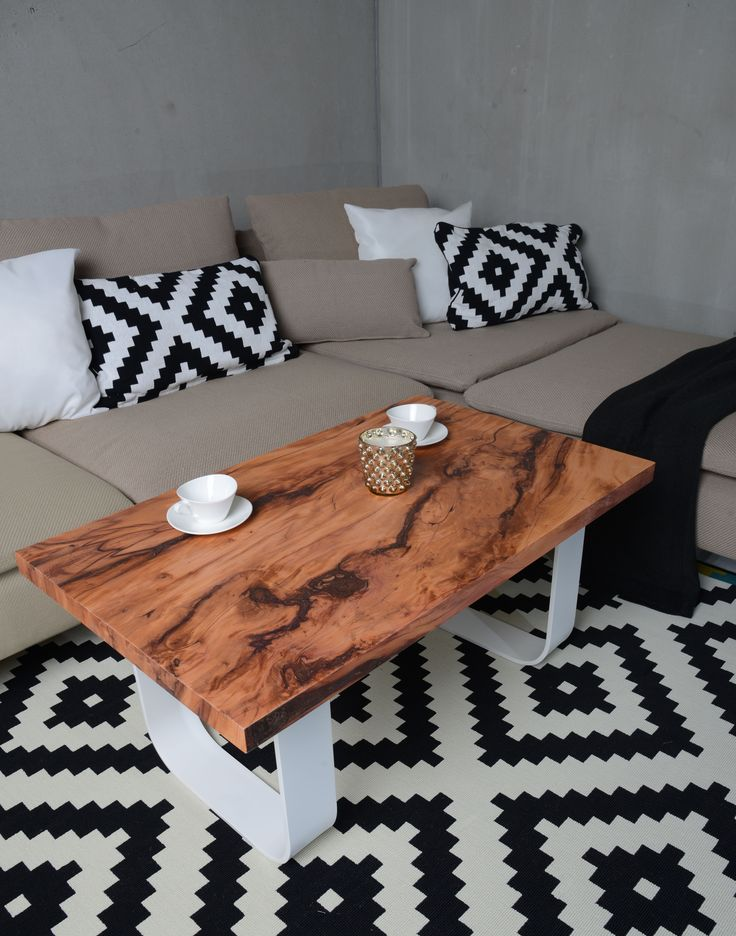 14 besten Design-Tische   Design-Tables Bilder auf Pinterest - designer mobel verbranntem holz