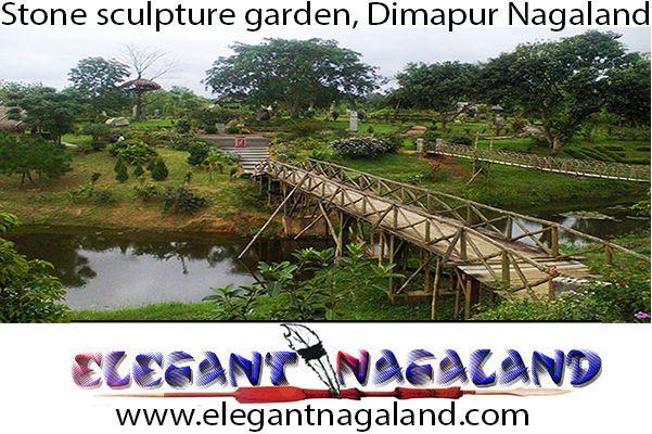 Experience Nagaland